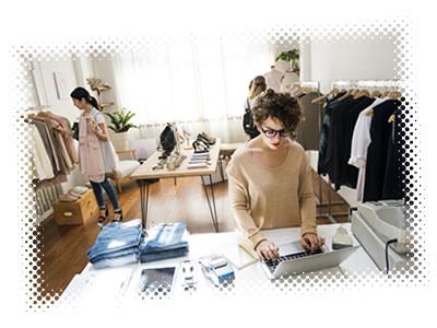 web-tienda-online-caracteristicas-01