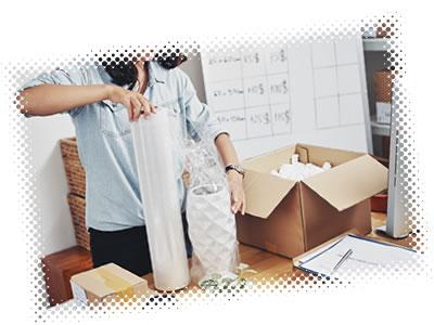 web-tienda-online-caracteristicas-03