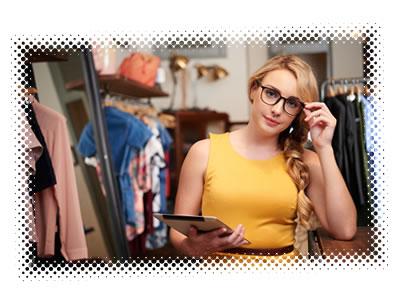 web-tienda-online-caracteristicas-04