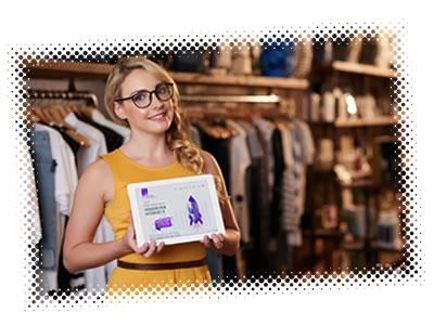 web-tienda-online-caracteristicas-05