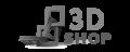 web-tienda-online-clientes-20